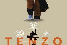 Tenzo : une plongée singulière dans la vie de deux moines zen des temps modernes