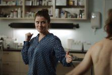 Arras Film Festival Jour 2 : Des portraits de femmes combatives