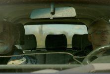 Arras Film Festival Jour 3 : Road-movie funéraire et triangle amoureux