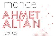 «Je ne reverrai plus le monde»: les textes de prison de l'écrivain turc Ahmet Altan