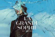 La Grande Sophie retrouve son public parisien au Trianon