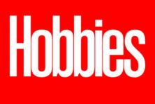 Hobbies : des passions sous toutes leurs formes