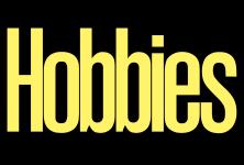 Hobbies : en immersion dans la France des passionnés