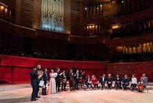 Retour sur le Concours Long-Thibaud-Crespin 2019 (piano): Sentiment d'indigestion