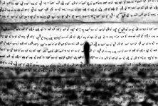 «Last Whispers», l'oratorio d'une photographe au Festival d'Automne