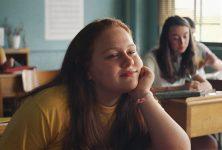 «Jeune Juliette», un film d'Anne Emond
