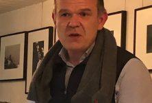François-Xavier Roth parle de son programme pour l'Atelier Lyrique de Tourcoing