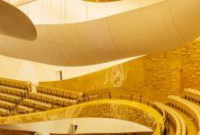 Maurizio Pollini à la Philarmonie: par la grâce de Beethoven