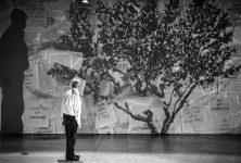 Une rétrospective exceptionnelle de William Kentridge en préparation au LaM
