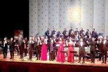 Hermione favorise Cadmus en « immigrant africain » : Ovide relu par Quinault à l'Opéra Royal