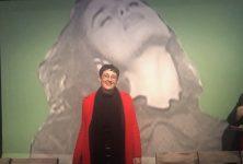 Marie-Claire Martel, Présidente de la COFAC : « Les associations culturelles sont le réservoir d'emplois artistiques de demain »