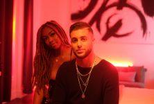 BRYVN : «Mes covers sur Instagram m'ont permis de lancer ma carrière solo» (Interview)