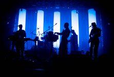 Les Transmusicales 2019, c'est parti