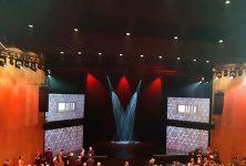 32e European Film Awards : une remise des Prix entre finesse, émotion et engagement
