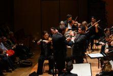 Conclusion de l'année Eldorado à l'Orchestre national de Lille