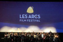 Les Arcs 2019, dernier jour : Neige flamboyante sur le palmarès