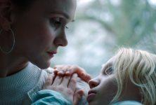 Benni, de Nora Fingscheidt, prix du public aux Arcs Film Festival