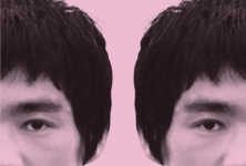 «Bruce Lee. Un gladiateur chinois» d'Adrien Gombeaud : Enter the Dragon
