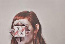 «Cosmétique du Chaos» : le visage anxiogène du futur, par Espedite