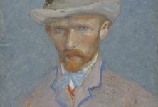 L'entourage de Van Gogh aux Pays-Bas