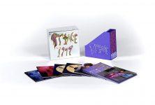 Prince 1999 : l'album révélation réédité en Super Deluxe Edition !