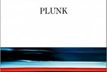 «Plunk» de Fabien Henrion, une plongée sombre dans le monde de l'art contemporain