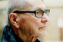 Rêve et Folie de Georg Trakl – Sur/titrer le silence ? (Entretien avec Mike Tijssens – aka Mike Sens)