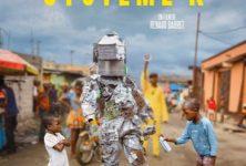 «Système K», de Renaud Barret : Kinshasa comme espace d'exposition «sans murs ni curateurs»
