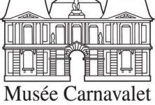 Réouverture : le musée Carnavalet se prépare