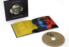 «From Out Of Nowhere »: Un nouveau trip dans l'univers de Jeff Lynne!