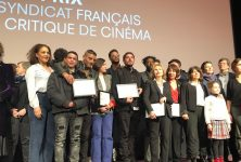«Les Misérables» de Ladj Ly et «Parasite» de Bong Joon-ho élus meilleurs films par le Syndicat Français de la Critique de Cinéma