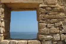 Le Fort Rottembourg à Rabat devient un Musée national de la photographie