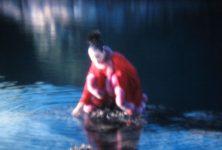 Björk, l'intelligence artificielle et la météo