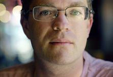 Interview de la semaine : Pierre-Yves Lascar, créateur et directeur artistique des Nuits Oxygènes