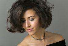 Lisette Oropesa : «on chante pour recevoir des applaudissements, pas des récompenses !» [Interview]