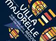 A Nancy, réouverture de la Villa Majorelle, le week-end du 15 février