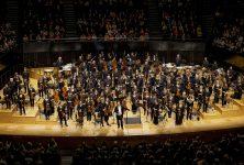 Beethoven et Mahler : Deux Titans s'invitent à la Philharmonie de Paris