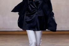 Retour sur la Fashion Week de Londres SS20 avant le marathon AW21 !