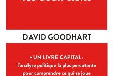 «Les Deux clans» de David Goodhart : La lutte des classes aura bien lieu