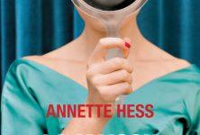«La Maison Allemande», de Annette Hess, un passé qui ne passe pas …