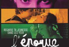 «L'époque», de Matthieu Bareyre : «Paris dernière» de la jeunesse d'après 2015