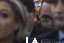 «La Cravate» d'Étienne Chailloux et Mathias Théry : un documentaire puissant sur un jeune militant RN