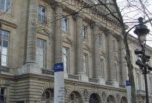 Notes sur la fin de l'art contemporain à la Monnaie de Paris