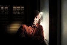 George Benjamin : « La musique est peut-être l'art le plus abstrait et pour moi c'est l'art le plus profond»