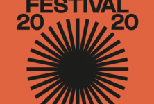 Le palmarès du Sundance Film Festival 2020, une belle édition !