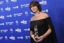 Cinéma Belge : La soirée des Magritte 2020