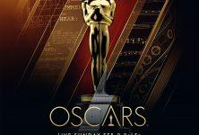Première historique aux Oscars 2020