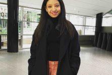 Rencontre avec la pianiste Nour Ayadi à La Folle Journée de Nantes