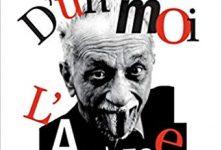 Retour sur Massin, maître de la typographie et du graphisme
