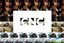 Le CNC lance un nouveau programme de restauration